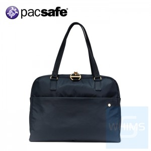 Pacsafe - Citysafe CX 防盜超薄公事包