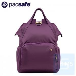 Pacsafe - Citysafe CX 防盜背包