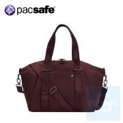 Pacsafe - Citysafe CX 防盜手提包