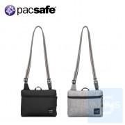 Pacsafe - Slingsafe LX50 防盜迷你斜挎包