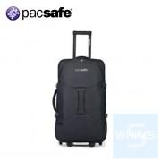 Pacsafe - Venturesafe EXP29 防盜手推車行李箱