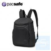 Pacsafe - Citysafe CS350 防盜背包