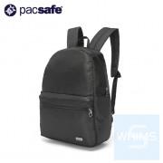 Pacsafe - Daysafe 防盜背包