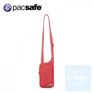 Pacsafe - Daysafe 防盜技術斜挎包
