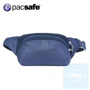 Pacsafe - Metrosafe LS120 防盜臀包
