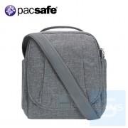 Pacsafe - Metrosafe LS200 中號斜挎包