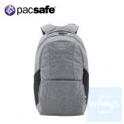 Pacsafe - Metrosafe LS450 防盜背包 25L