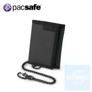 Pacsafe - RFIDsafe Z50 三重錢包