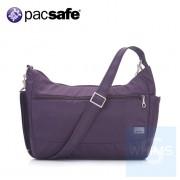 Pacsafe - Citysafe CS200 防盜手提包