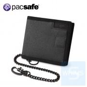 Pacsafe - RFIDsafe Z100 RFID 阻擋雙折錢包