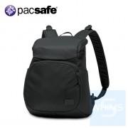 Pacsafe - Citysafe CS300 防盜背包