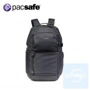 Pacsafe - Camsafe X25 防盜相機背包