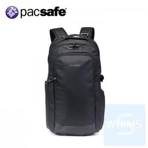 Pacsafe - Camsafe X17 防盜相機背包