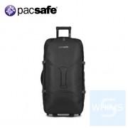 Pacsafe - Venturesafe EXP34 防盜輪式行李箱