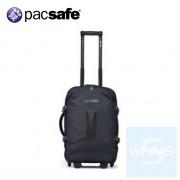 Pacsafe - Venturesafe EXP21 防盜輪式隨身攜帶包