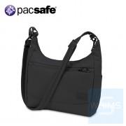 Pacsafe - Citysafe CS100 防盜旅行手提包