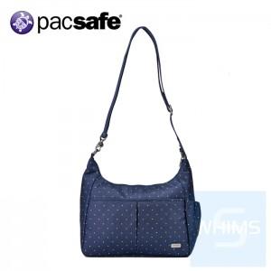 Pacsafe - Daysafe 防盜斜挎包