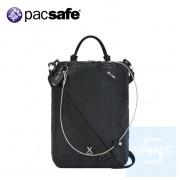 Pacsafe - Travelsafe X15 防盜便攜式安全包和插件