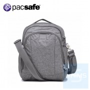 Pacsafe - Metrosafe LS250 防盜單肩包