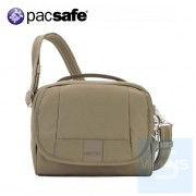 Pacsafe - Metrosafe LS140 防盜緊湊型單肩包