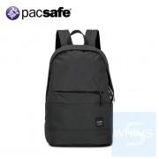 Pacsafe - Slingsafe LX300 防盜背包