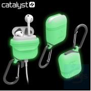 Catalyst - Airpods 防水套 1.2米 *黑暗中發光特別版*