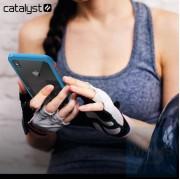 Catalyst - 防衝擊保護套 Iphone XS MAX