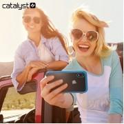 Catalyst - 防衝擊保護套 Iphone XR