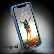 Catalyst - 防衝擊保護套 Iphone X/XS