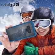 Catalyst - 防衝擊保護套 Samsung Galaxy Note 9