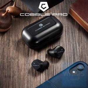 Cobble Pro - True Wireless Earbuds Lite 5.0