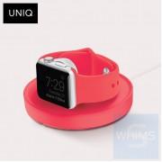 UNIQ - Dome Apple 手錶充電底座(不包含磁力充電器)