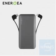 Energea - Integra 7000Ci 移動電源(灰色)7000mAh