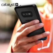 Catalyst - 防衝擊保護套 Samsung Galaxy S10e