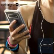Catalyst - 防衝擊保護套 Samsung Galaxy S10