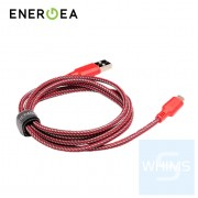 Energea - NyloTough快速充電線 Micro USB 1.5米