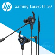 HP - 遊戲耳機 H150