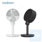 Coolean - Honeycomb無線風扇(CL-005)
