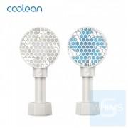 Coolean - 手持USB迷你風扇(CL-155)