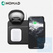 Nomad - 無線充電器站 Apple Watch版