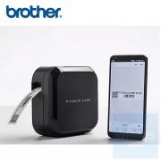 Brother - PT-P710BT 多功能標籤機 帶藍牙無線技術