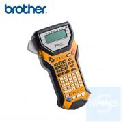 Brother - PT-7500 專業手持式單色標籤打印機(英文版)
