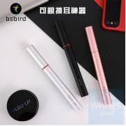 Bebird - 智能可視採耳器
