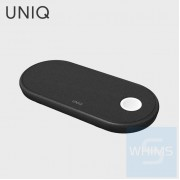 UNIQ - Aereo快速無線充電板