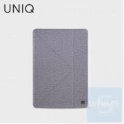 UNIQ - Kanvas Mini多功能輕薄保護皮套 iPad Mini5