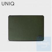 UNIQ - Dfender筆記本電腦套 15吋