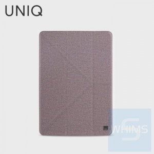 "UNIQ - Kanvas Pro 多功能輕薄保護皮套 iPad 11"""
