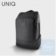 UNIQ - Crusader 雙肩包 22L