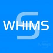 Whims 永思 - 增值服務 / 行政費