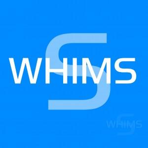 Whims 永思 - 上門檢查增值服務 - 2小時